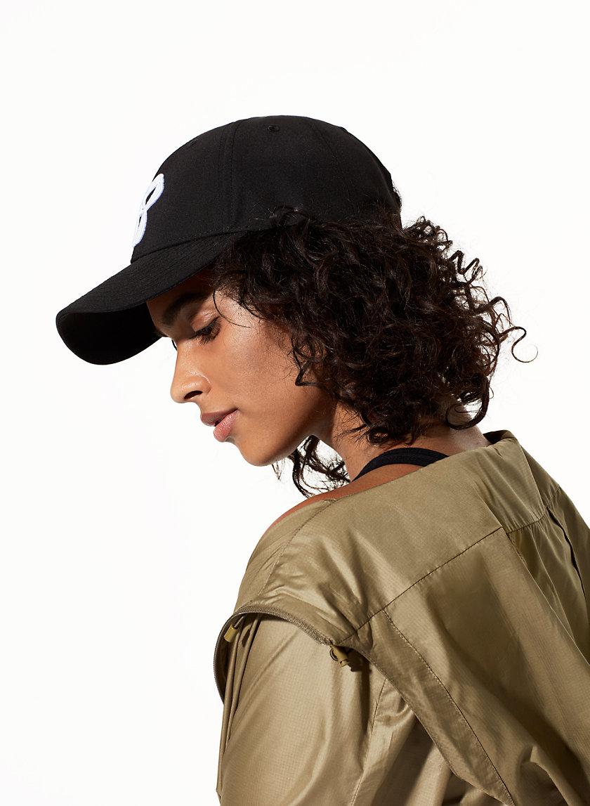 Tna ANSON HAT | Aritzia