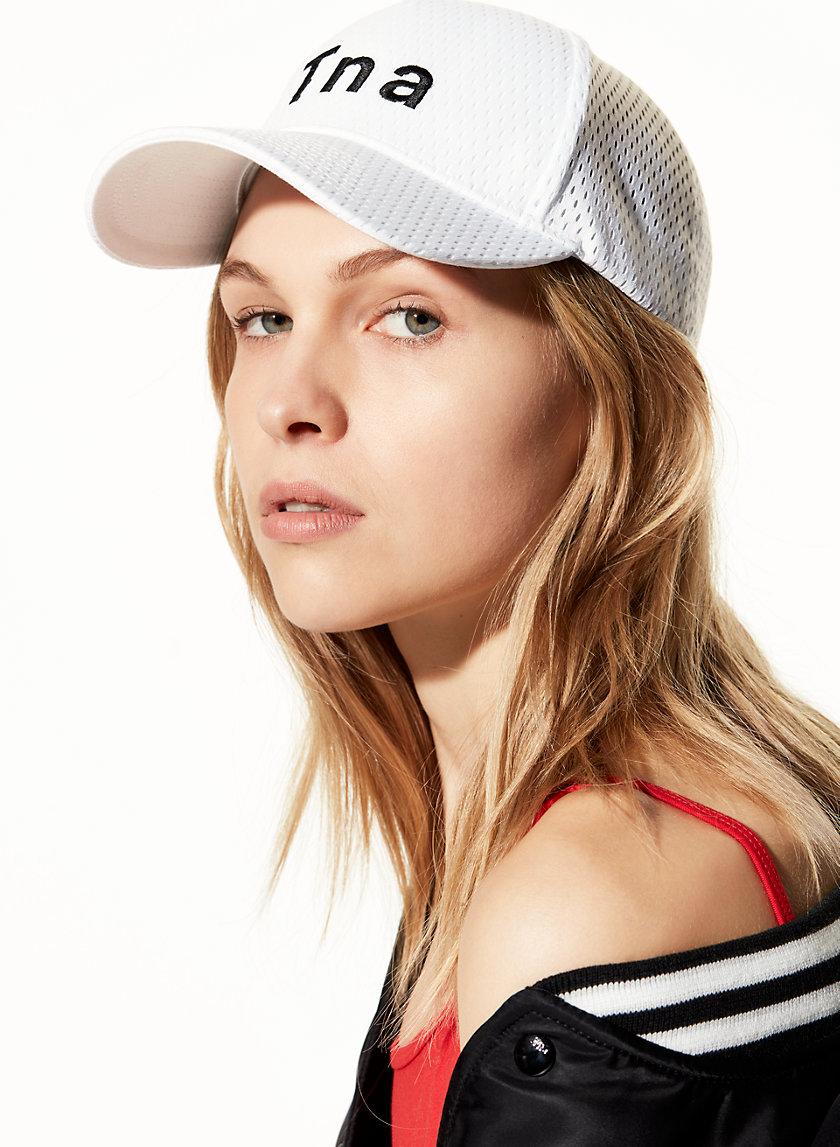 Tna WOODBURY HAT | Aritzia