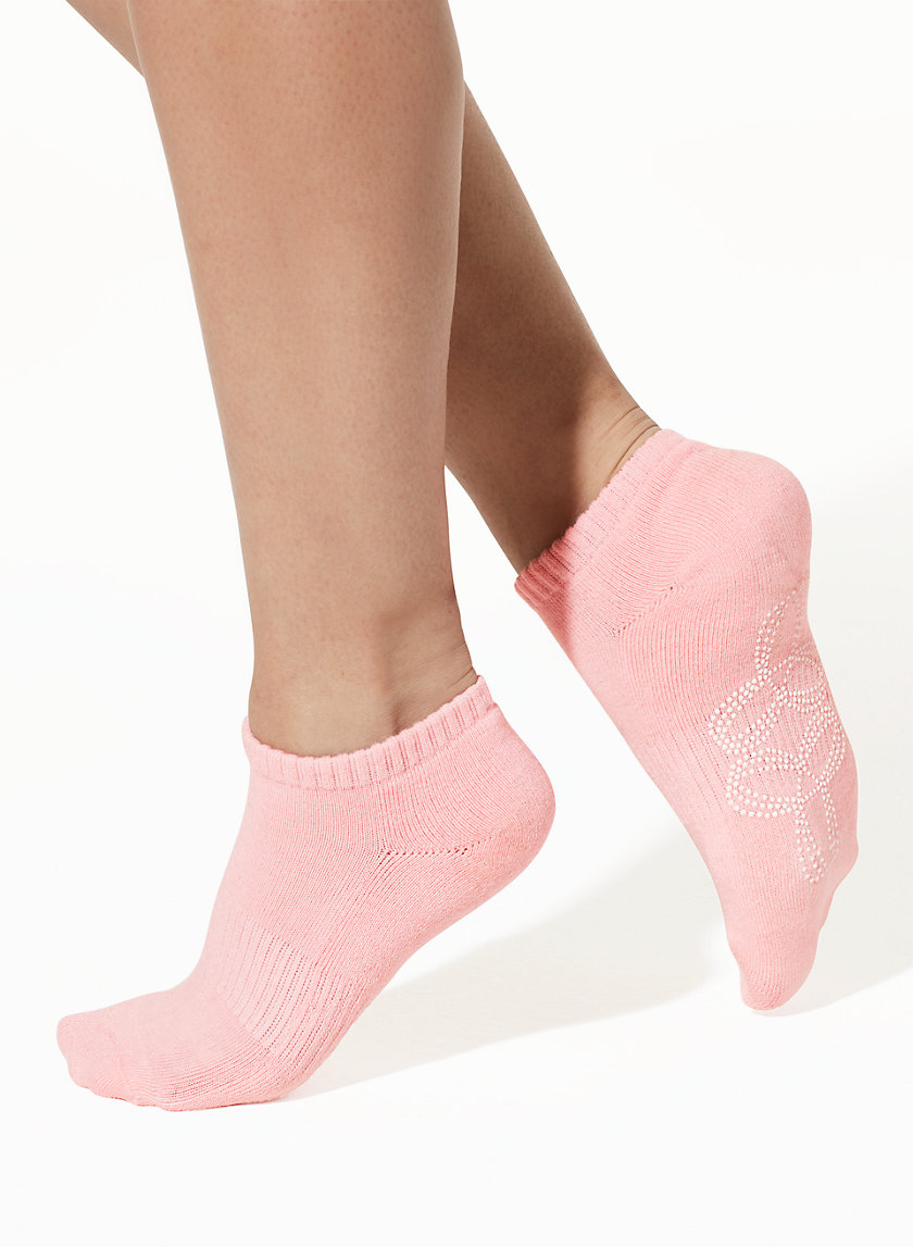 Tna FAIRVIEW SOCKS | Aritzia