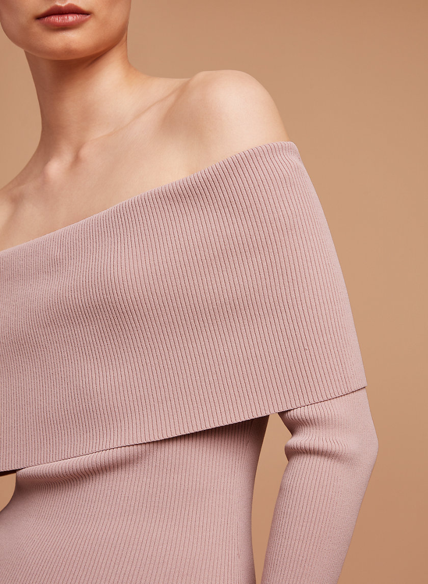 Wilfred CROQUIS SWEATER | Aritzia