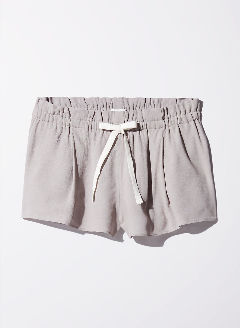 Wilfred MONTROUGE SHORT | Aritzia