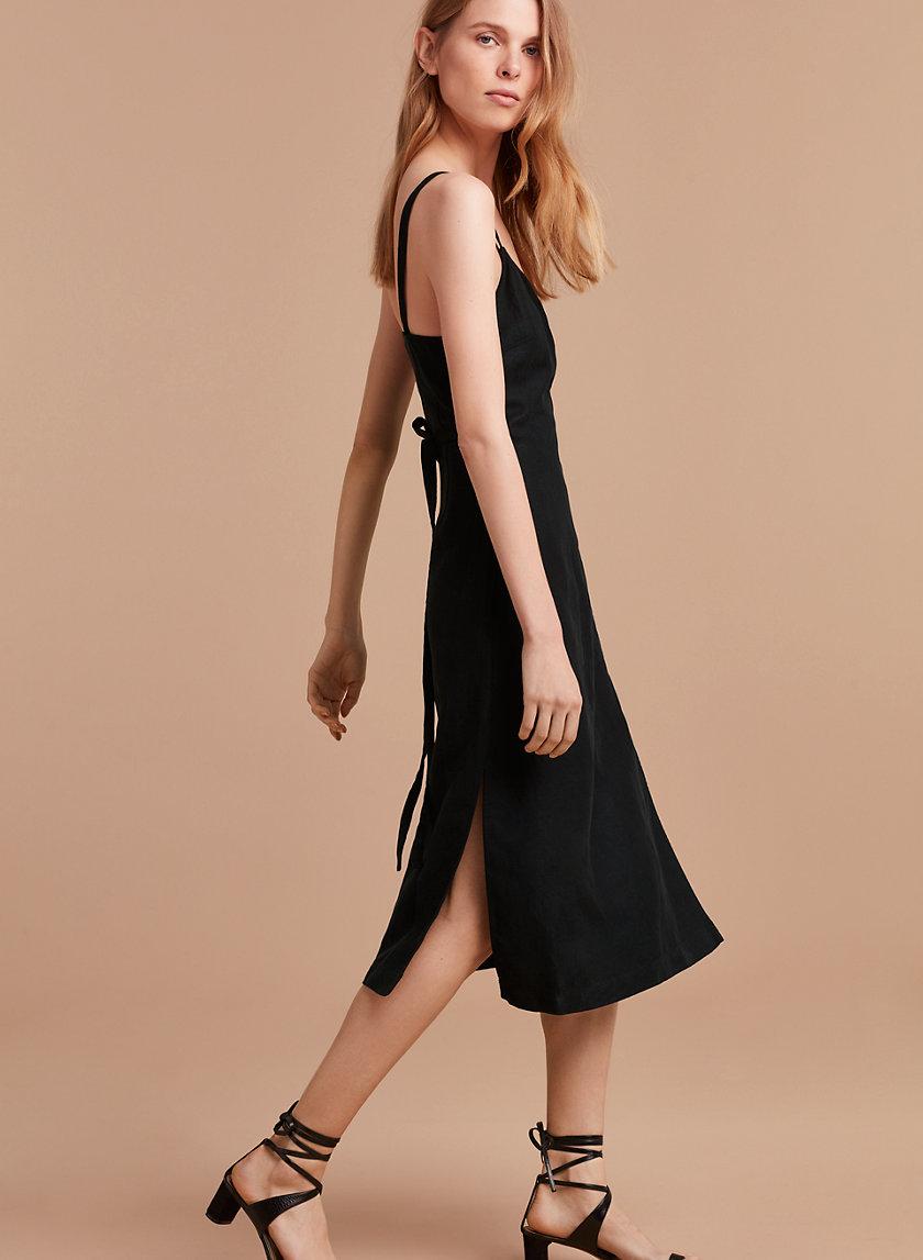 Wilfred ASTERE DRESS | Aritzia