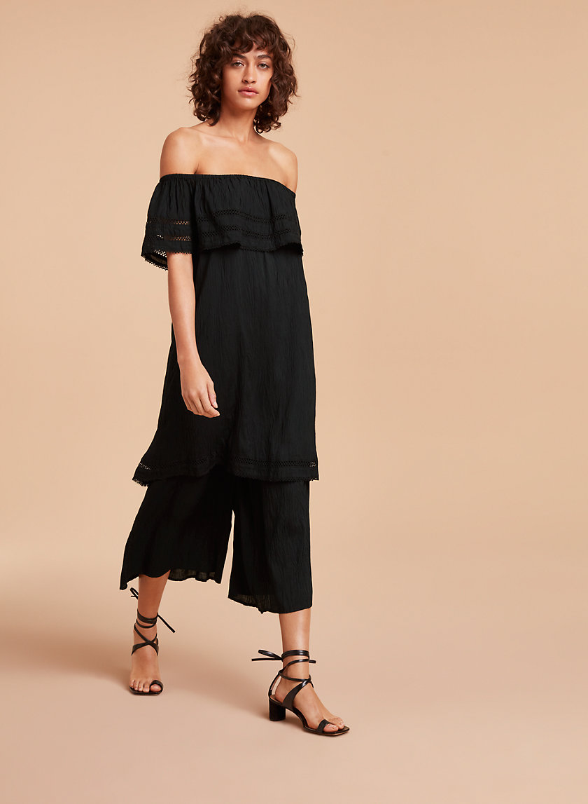 Wilfred EMMIE DRESS | Aritzia