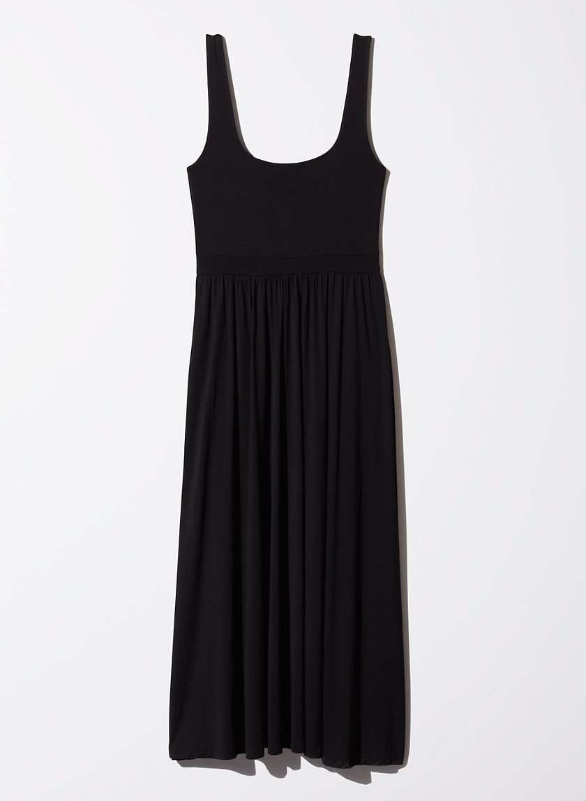 Wilfred ASSONANCE DRESS | Aritzia