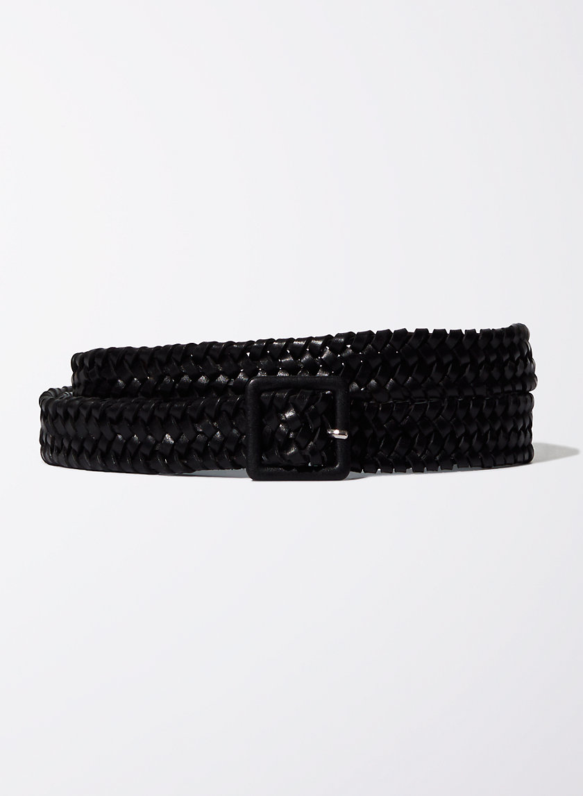 Wilfred FIGUE BELT | Aritzia