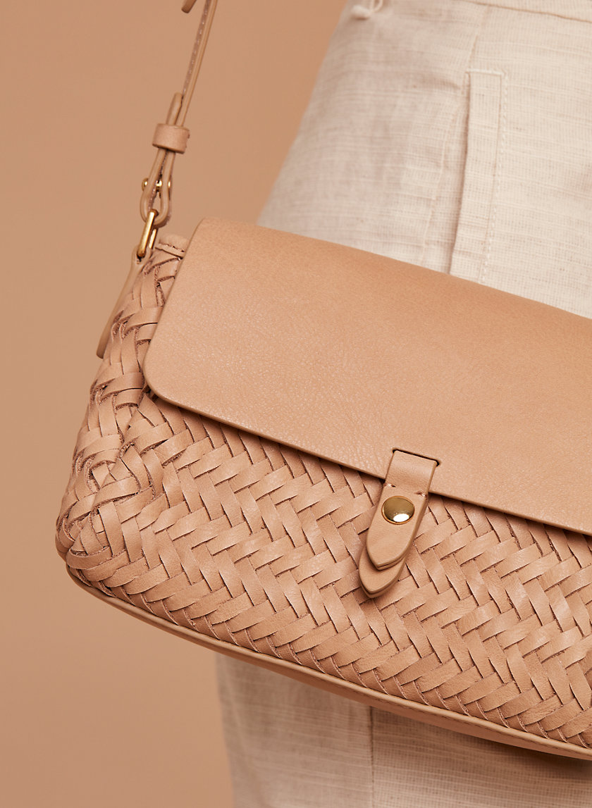 Wilfred MICRO LIGUE CROSSBODY | Aritzia