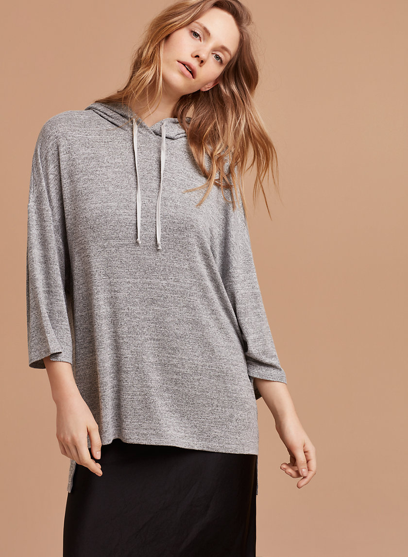 Wilfred Free LUISANA SWEATER | Aritzia