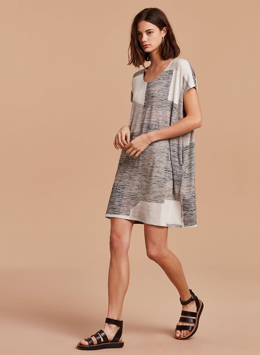 Wilfred Free LORELEI DRESS | Aritzia