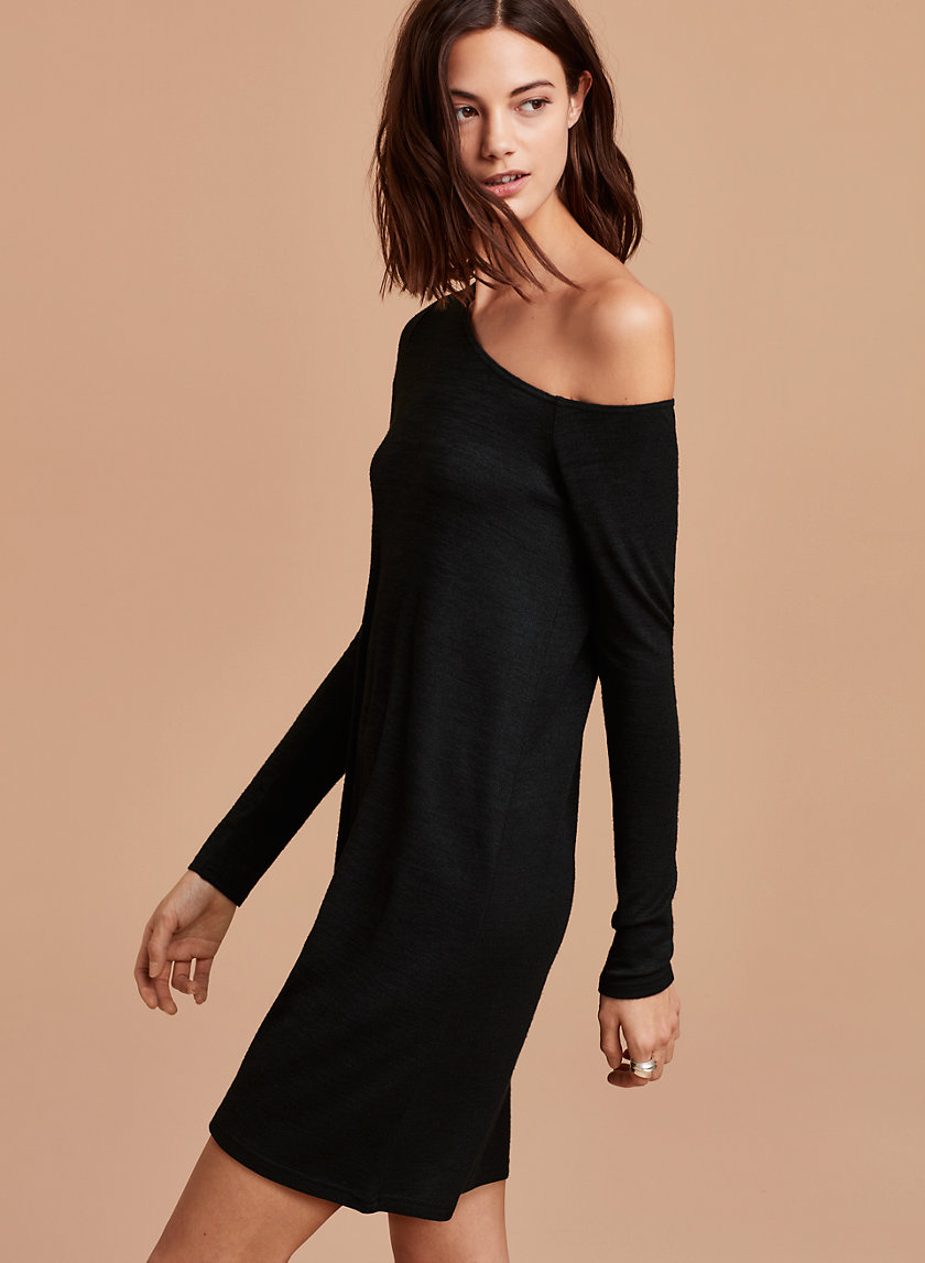 Wilfred Free BRINKLEY DRESS | Aritzia