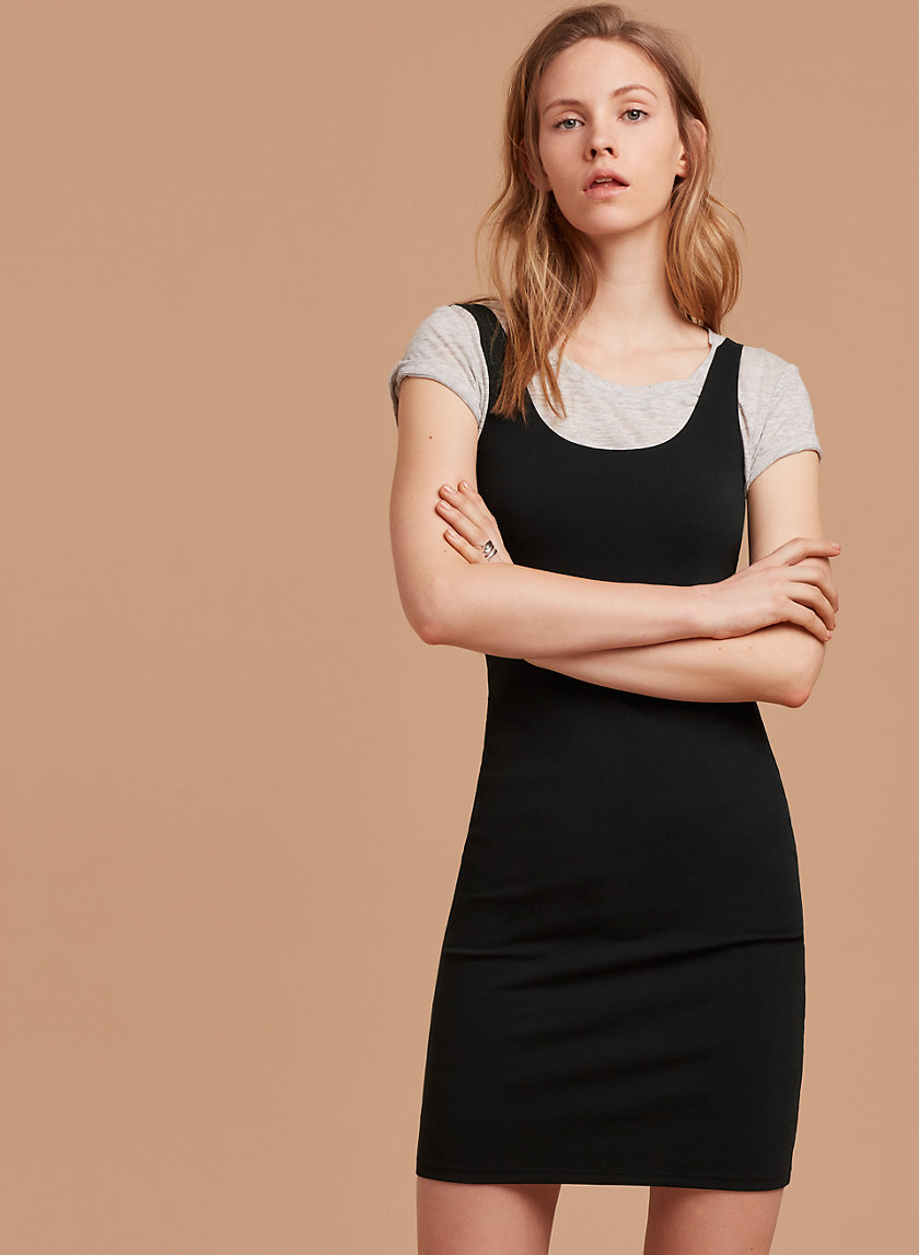 Wilfred Free MASI DRESS | Aritzia