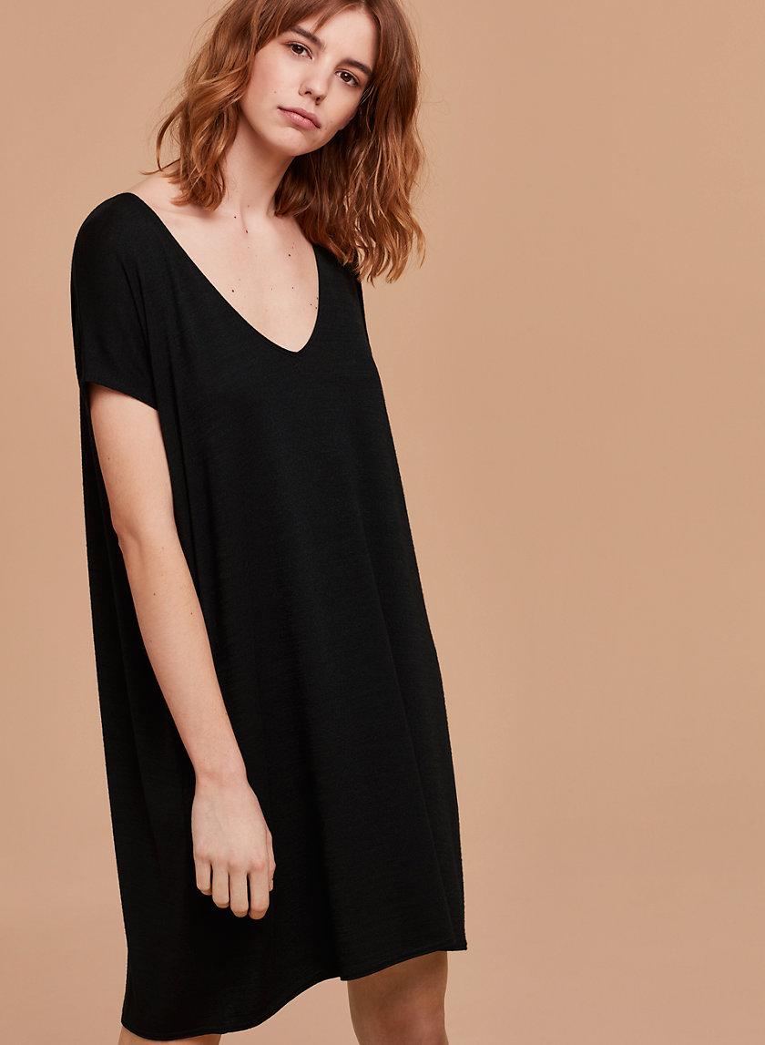 Wilfred Free MARCOUX DRESS | Aritzia