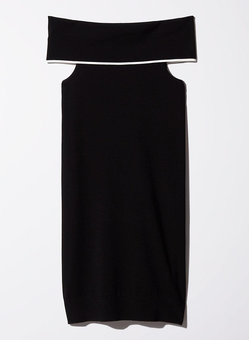 Wilfred Free MARASCHI DRESS | Aritzia