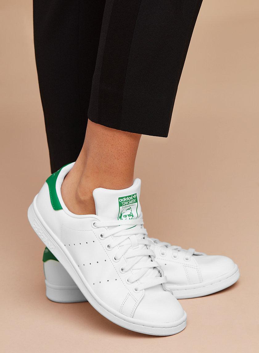 adidas STAN SMITH SNEAKER | Aritzia