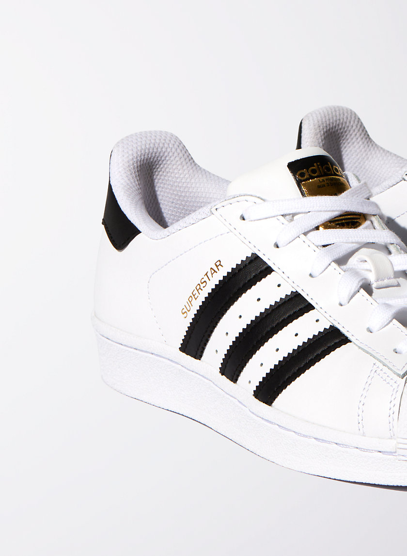 Buy isolation adidas isolation Buy basketball shoes > OFF55% Discounted d3548a