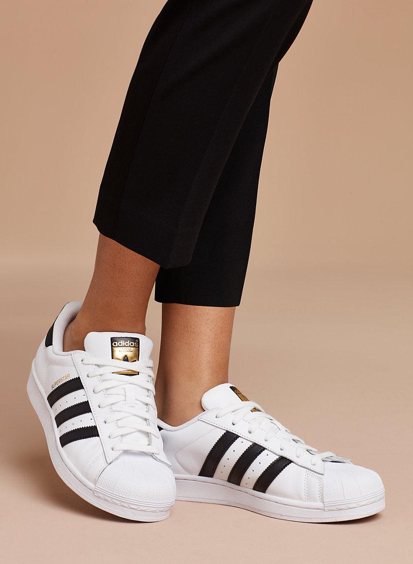 adidas originals superstar 2 black and white,adidas zx flux blauw