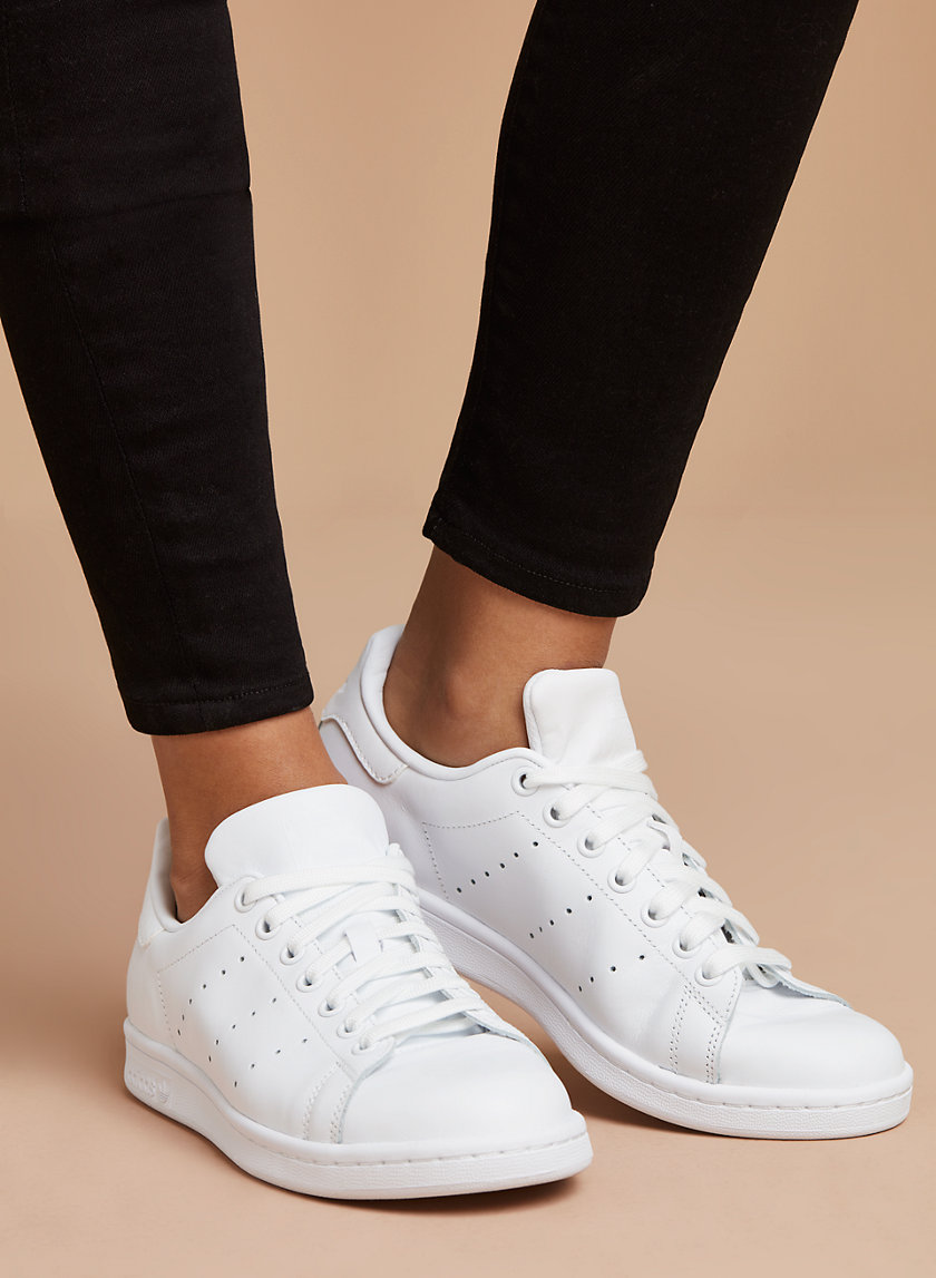 adidas STAN SMITH SNEAKER | Aritzia