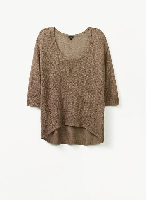 KATE SWEATER | Aritzia