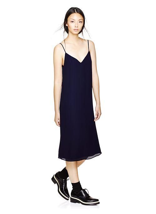 TEMPLETON DRESS | Aritzia