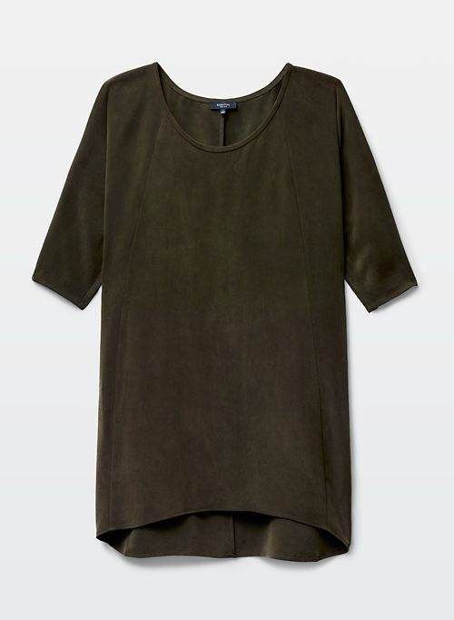 WYATT DRESS | Aritzia