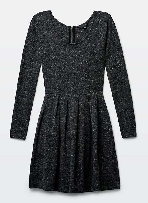 LAMBETH DRESS | Aritzia
