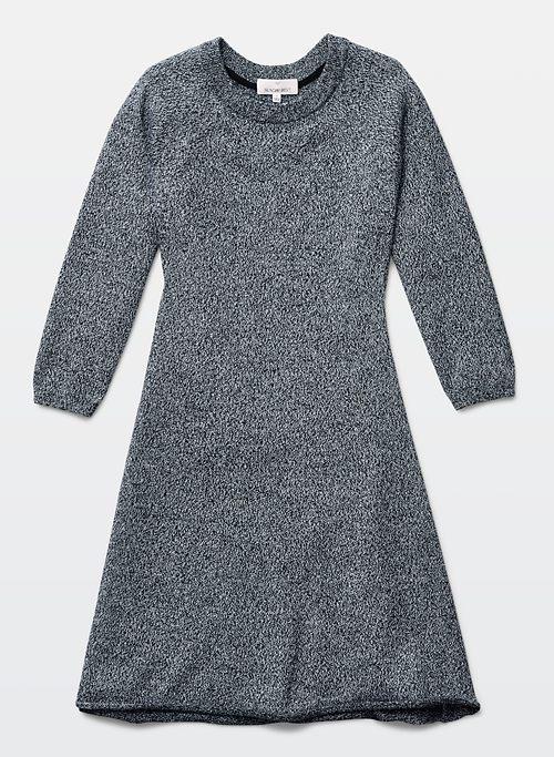 TOLLE DRESS | Aritzia