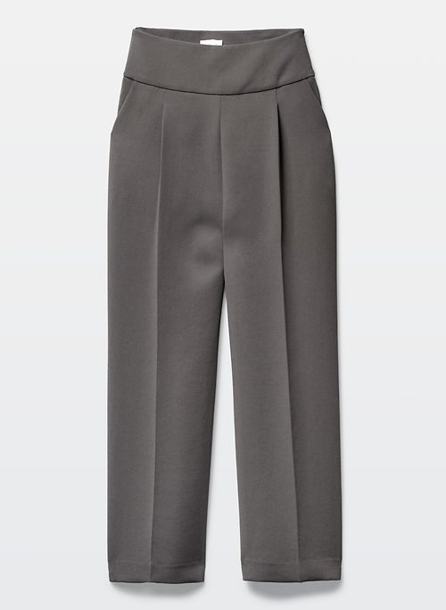 COULOMB PANT | Aritzia