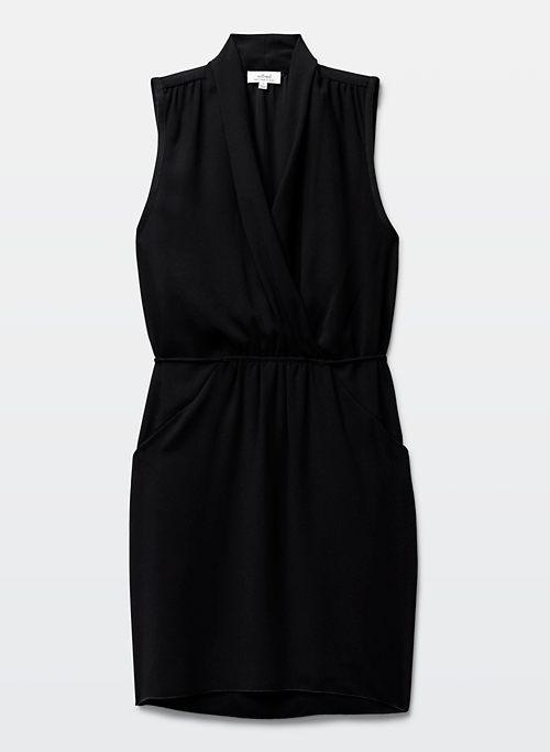 SABINE DRESS   Aritzia