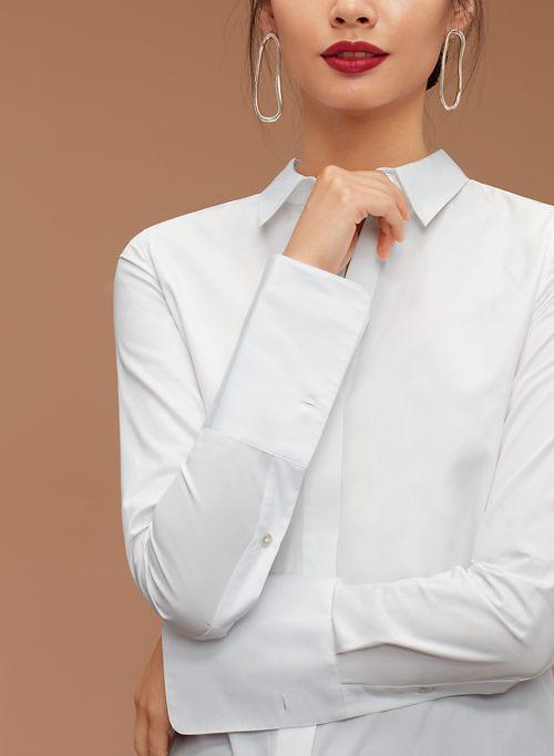 CARLETON DRESS | Aritzia