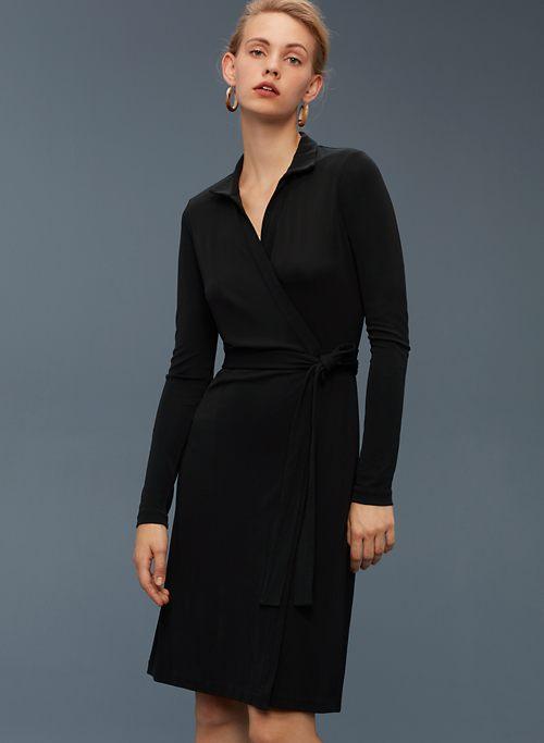 BRINGHAM DRESS | Aritzia