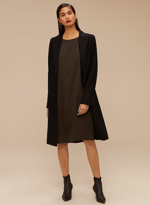 FAIRMAN DRESS | Aritzia