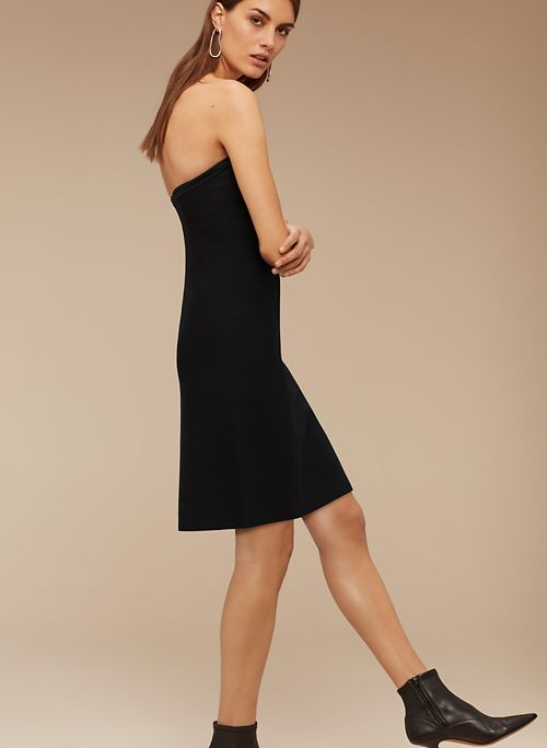 CALHOUN DRESS | Aritzia