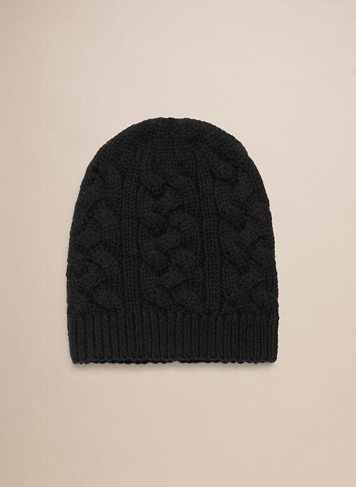 CORNELL SLOUCHY HAT | Aritzia