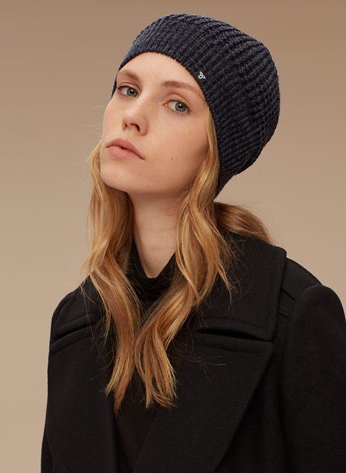 ALPS SLOUCHY HAT | Aritzia