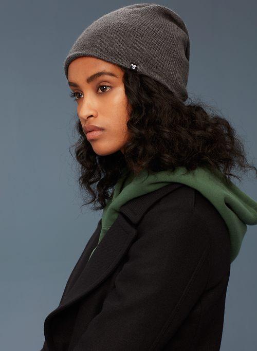 MONTANE SLOUCHY HAT | Aritzia