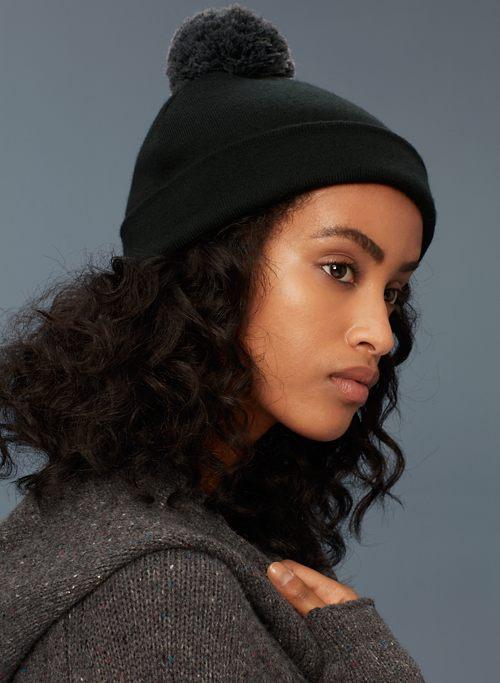 RANGE PEAK HAT | Aritzia