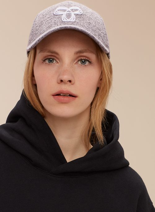 LAKEVIEW HAT | Aritzia