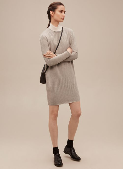 CAMPANULE DRESS | Aritzia