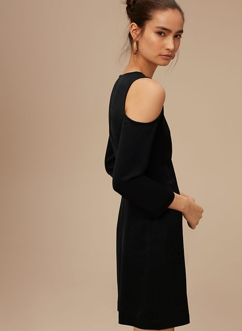 VIDAL DRESS | Aritzia