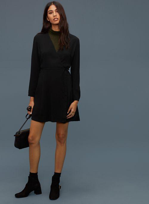 HARLAY DRESS | Aritzia