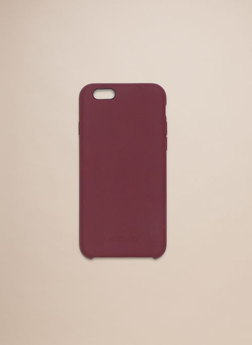 HARD SILICONE IPHONE 6 | Aritzia
