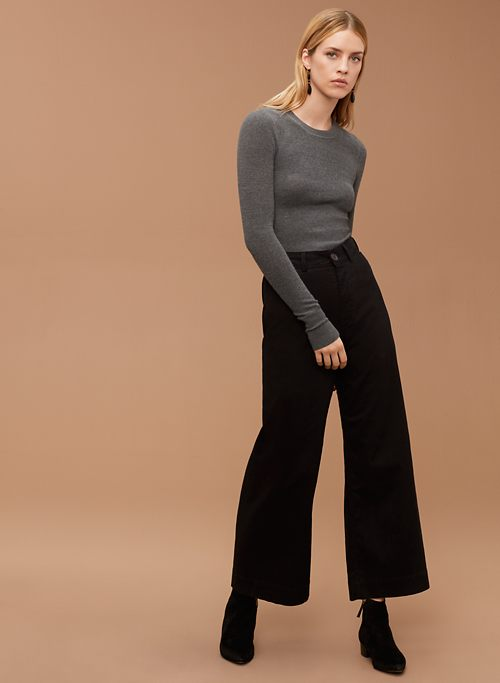 KILLARNEY SWEATER | Aritzia