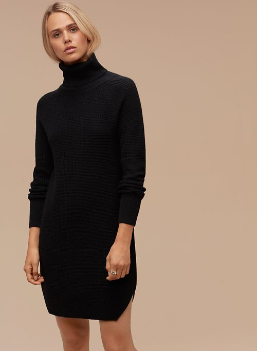 BIANCA DRESS | Aritzia