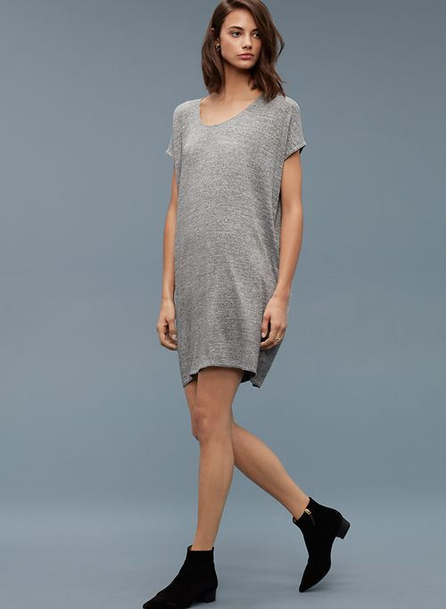 LORELEI DRESS | Aritzia