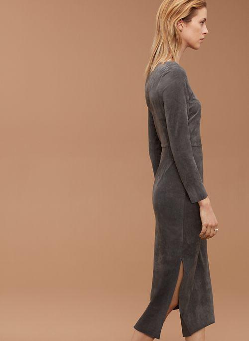 ABMA DRESS | Aritzia
