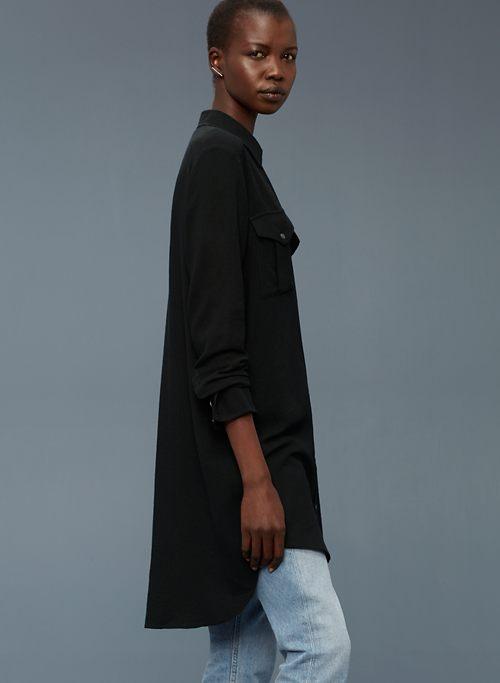 VERONIKA DRESS | Aritzia