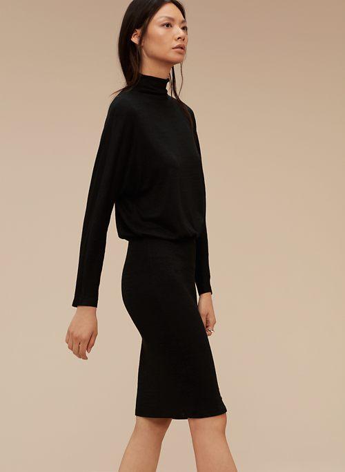 RESING DRESS | Aritzia
