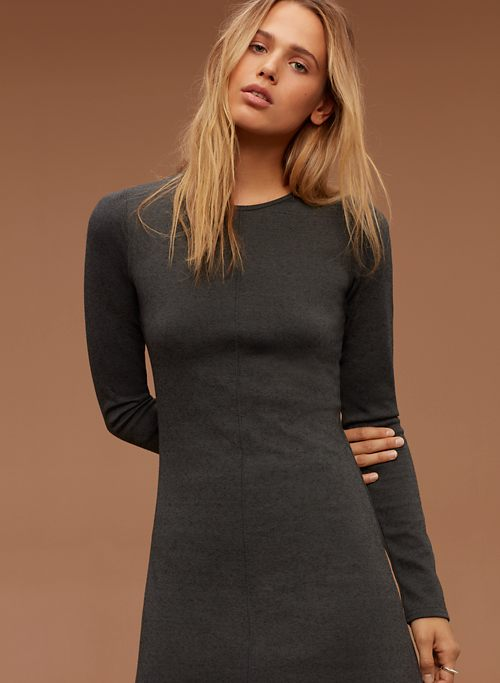 NELLIA DRESS | Aritzia