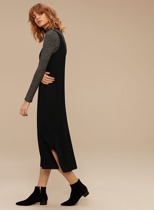 KEARVINA DRESS | Aritzia