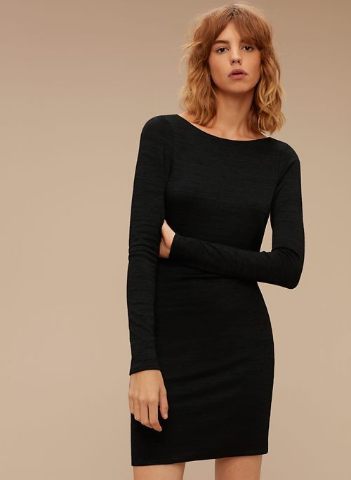MIYANDA DRESS | Aritzia