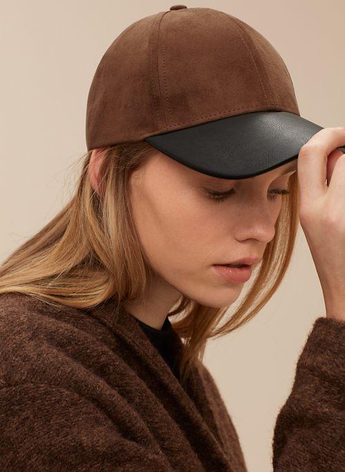 EMESA HAT | Aritzia